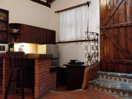 Foto Departamento en Renta en  Sabanilla,  Montes de Oca  APARTAMENTO, AMUEBLADO, EN SABANILLA