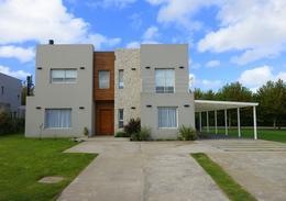 Foto Casa en Venta en  Rumenco,  Mar Del Plata  Rumenco - Los Sauces