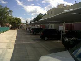 Foto Departamento en Venta en  Cordoba Capital ,  Cordoba  Las Palmas 2 DORMITORIOS COCHERA Y PILETA SEGURIDAD 24 HS