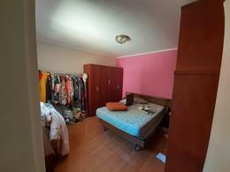 Foto PH en Venta en  La Plata ,  G.B.A. Zona Sur  8 N°1646 e/ 515 y 516