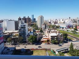 Foto Departamento en Venta en  Alberdi,  Cordoba  Santa Fe 615 -  Dpto. 1 dor y 1/2 - Torres del Rio