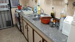 Foto Casa en Venta en  Villa Dominico,  Avellaneda  CAMACUA al 4900