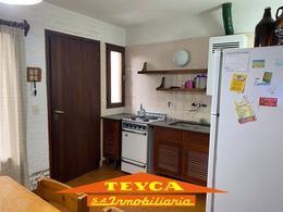 Foto Departamento en Venta en  Duplex,  Pinamar  Lenguado 929 e/ Centauro y De las Artes