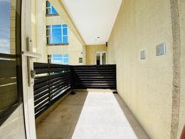 Foto Departamento en Renta   Venta en  Mata Redonda,  San José  Sabana Sur/ Apto de 2 habitaciones / Acabados de primera/ Confort / Seguridad