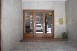 Foto Departamento en Venta en  Recoleta ,  Capital Federal  Callao al 1400
