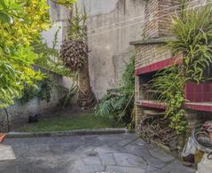 Foto Casa en Venta en  Punta Carretas ,  Montevideo  Zorrilla Esquina Rambla