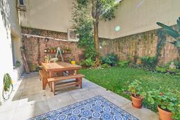 Foto Departamento en Venta en  Botanico,  Palermo  Beruti al 3800