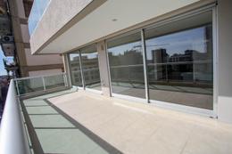 Foto thumbnail Departamento en Venta en  Belgrano Barrancas,  Belgrano  La Pampa 1586 12° A