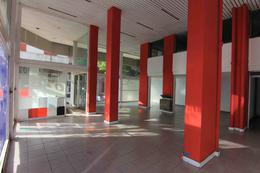 Foto Local en Alquiler en  Martinez,  San Isidro  RUCA INMUEBLES | Excelente local! | Venta | Av Santa Fe al 1400