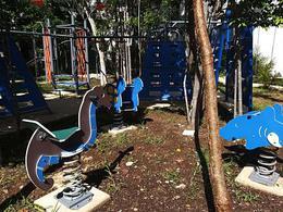 Foto Departamento en Venta en  Bosque de Cristo Rey,  Solidaridad  Lagunas Mayakoba departamento