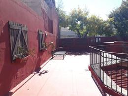 Foto Casa en Alquiler en  Villa Urquiza ,  Capital Federal  Blanco Encalada al 4100