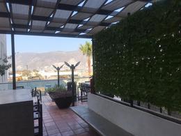 Foto Departamento en Venta en  Del Maestro,  Monterrey  DEPA UHDEI