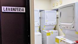 Foto Departamento en Venta en  Gonzalo Guerrero,  Solidaridad  Believe Condos, en Venta