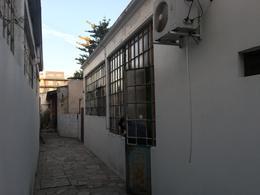 Foto PH en Venta en  Victoria,  San Fernando  DON ORIONE  1100