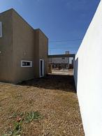Foto Casa en Venta en  Colon ,  Cordoba  Valle Cercano- Armada Argentina 2400