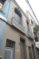 Foto PH en Venta   Alquiler en  Barrio Norte ,  Capital Federal  Azcuénaga al 700