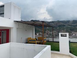 Foto Departamento en Venta en  Ambato ,  Tungurahua  Ambato