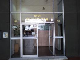 Foto Oficina en Venta en  Centro,  Cordoba  Dean Funes al 100
