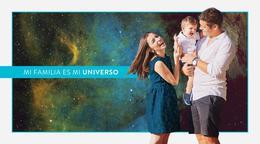 Foto Departamento en Venta en  Centro,  Monterrey  KYO Aluna. Departamentos en venta en Monterrey N.L.