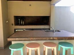 Foto Casa en Venta en   La Rufina,  La Calera  Av LOS ALAMOS 1 - LA RUFINA -