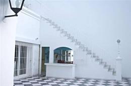 Foto Edificio Comercial en Venta en  San Isidro ,  G.B.A. Zona Norte  Ituzaingo  al 600