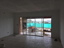 Foto Casa en Venta en  San Eduardo,  Pilar Del Este  Caamaño al 900