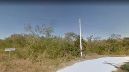 Foto Terreno en Venta en  Pueblo Chicxulub,  Chicxulub Pueblo  Chicxulub, Yucatan
