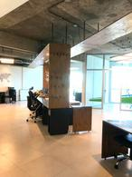 Foto Oficina en Venta en  Building Skyglass 2,  Manuel Alberti  Skyglass 2 al 200