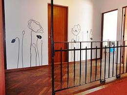 Foto Casa en Venta en  Olivos-Maipu/Uzal,  Olivos  Olaguer y Feliu al 2000
