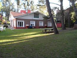 Departamento - Centro: PINARZENO PB 4