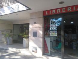 Foto Local en Venta en  Nueva Cordoba,  Capital  Av. Pueyrredon al 200