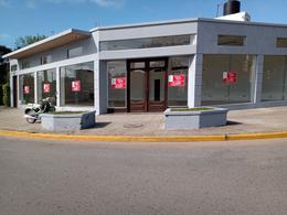 Foto Local en Alquiler | Venta en  Mar De Ajo ,  Costa Atlantica  Tucuman 745