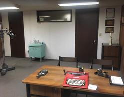 Foto Oficina en Venta en  Puebla de Zaragoza ,  Puebla  Consultorio en venta en Av. Juárez