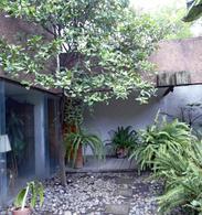 Foto Casa en Venta en  San Angel Inn,  Alvaro Obregón  Casa en Venta en Acatitla, Col San Angel Inn!