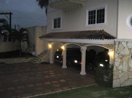 Foto Casa en Venta en  Fraccionamiento Las Villas,  Tampico  CV-193 VENTA  CASA FRACC. LAS VILLAS EN VENTA
