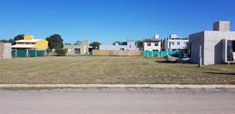Foto Terreno en Venta en  Solares del Sur,  Cordoba Capital  solares del sur