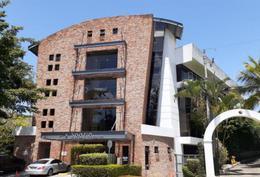 Foto Oficina en Renta en  San Rafael,  Escazu  Oficina en Alquiler en San Rafael de Escazú.
