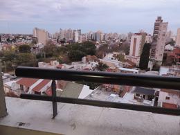 Foto Departamento en Venta en  Lanús Oeste,  Lanús  Ramos al 100