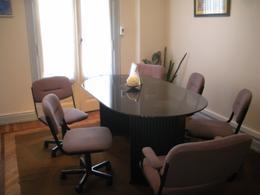 Foto Oficina en Venta en  San Nicolas,  Centro  Tucumán y Esmeralda