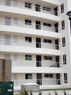 Thumbnail picture Apartment in Sale in  Apodaca Centro,  Apodaca  DEPARTAMENTO EN VENTA CENTRO APODACA NUEVO LEON