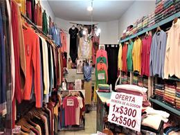 Foto Local en Venta en  Recoleta ,  Capital Federal  Ayacucho al 1100