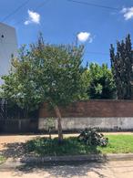 Foto Casa en Venta en  Ramos Mejia Sur,  Ramos Mejia  ALBARIÑOS al 2400