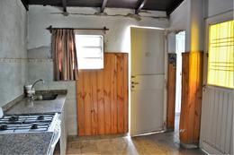 Foto Casa en Venta en  Liniers ,  Capital Federal  Cayetano Silva al 1200