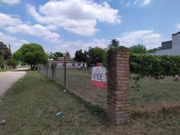 Foto Terreno en Venta en  Villa Anisacate,  Santa Maria  Terreno en Anisacate - Villa Montenegro - Alambre perimetral