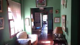 Foto thumbnail Casa en Venta en  Adrogue,  Almirante Brown  Somellera al 200