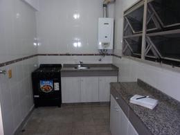 Foto Departamento en Alquiler en  Rosario ,  Santa Fe  Maipú al 981