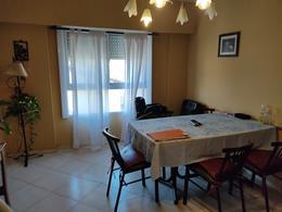Foto Departamento en Venta en  Ciudad De Tigre,  Tigre  Av. Italia al 1200