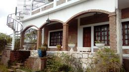 Foto Casa en Venta en  Unquillo,  Colon  Santa Fe al 1900