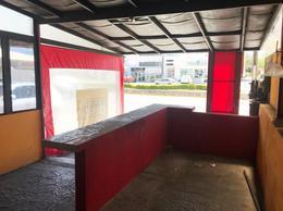 Foto Local en Renta en  Contry,  Monterrey  LOCAL COMERCIAL EN RENTA COLONIA CONTRY ZONA MONTERREY