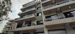 Foto Departamento en Venta en  Centro (Moreno),  Moreno  Blvd. Evita  Edificio Batistines